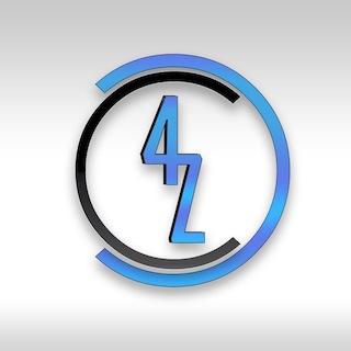 متجر CC4Z